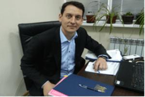 Баймишев Руслан