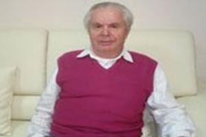 Иосиф Хайкович